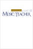 Les méthodes de composition de Maurice Ravel [EN]